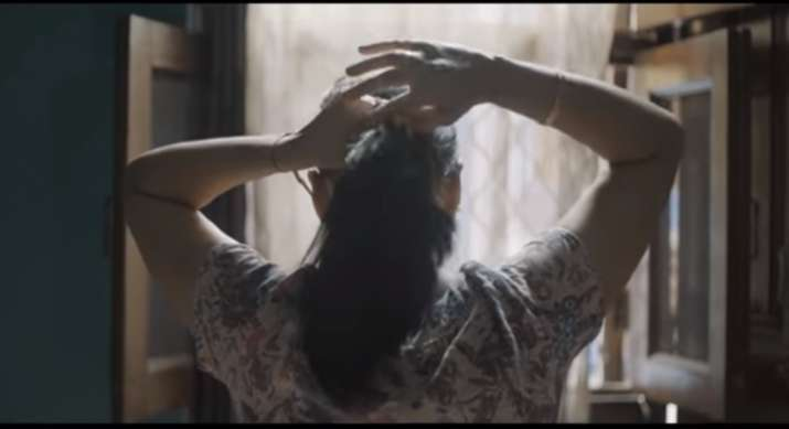 India Tv - Video: Do you know what is a mother's biggest strength? Watch to know the answer