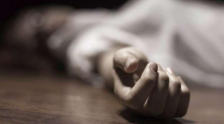 Son prime suspect in murder of Mumbai cop's wife, drew