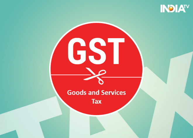 The anti-profiteering rules under GST only set out the