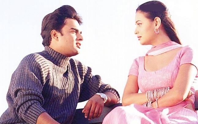 India Tv - Rehnaa Hai Terre Dil Mein