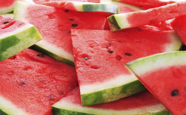 India Tv - Watermelon packs
