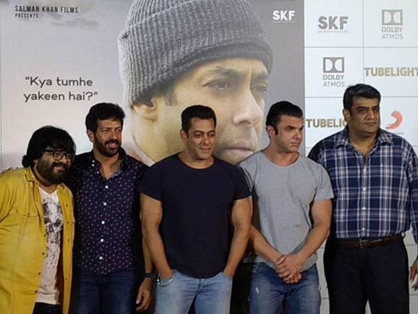 India Tv - Kabir Khan