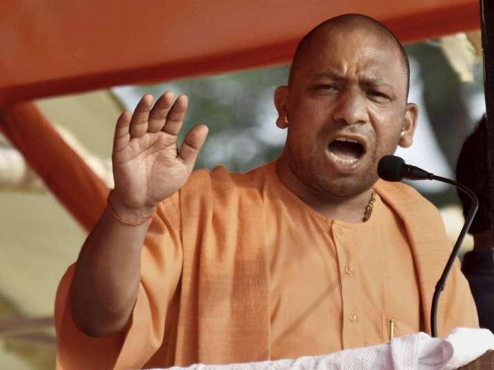 Yogi government dissolves Shia, Sunni waqf boards in UP