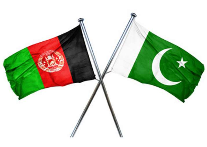 China asks Pakistan, Afghanistan to meet halfway to improve