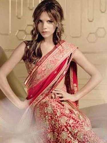 India Tv - Victoria Beckham