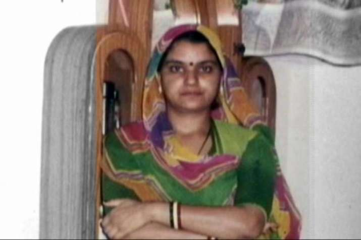 Bhanwari Devi was abducted and murdered in 2011