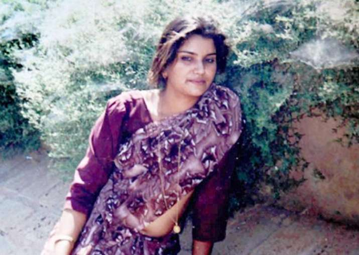 Bhanwari Devi is alive, accused Indira Bishnoi tells court