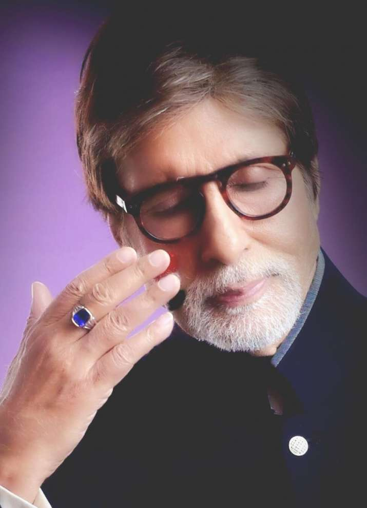 af983f7f763 https   www.indiatvnews.com sports cricket-sourav-ganguly-team-india ...