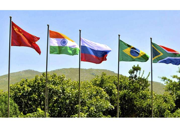 BRICS members to step up collaboration to combat terror