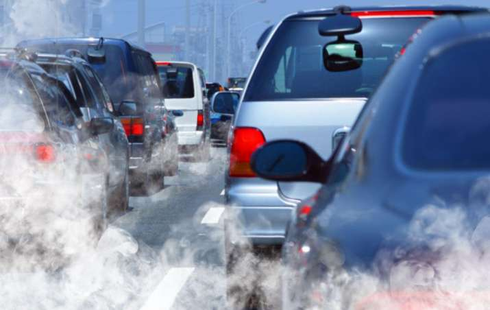 Maruti now aims to cut emission, enhance fuel efficiency