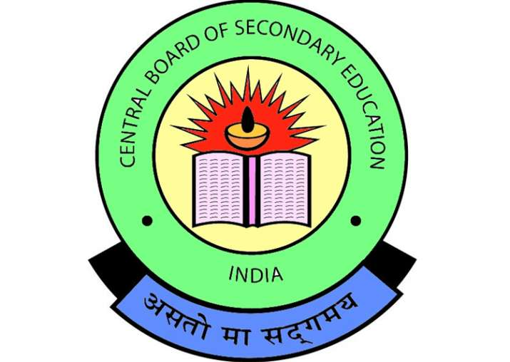 CBSE asks private schools for data on fee structure for