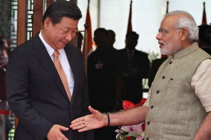 No change in our stance on India's NSG bid, says China