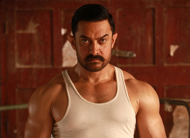 Aamir Khans Dangal A Successful And Influential Film Says Top
