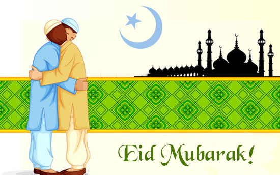 a festival of prayers and a holy month of eid ul fitr india news