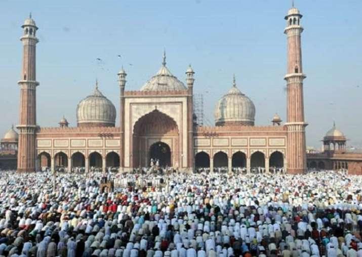 Eid-ul-Fitr to be celebrated tomorrow