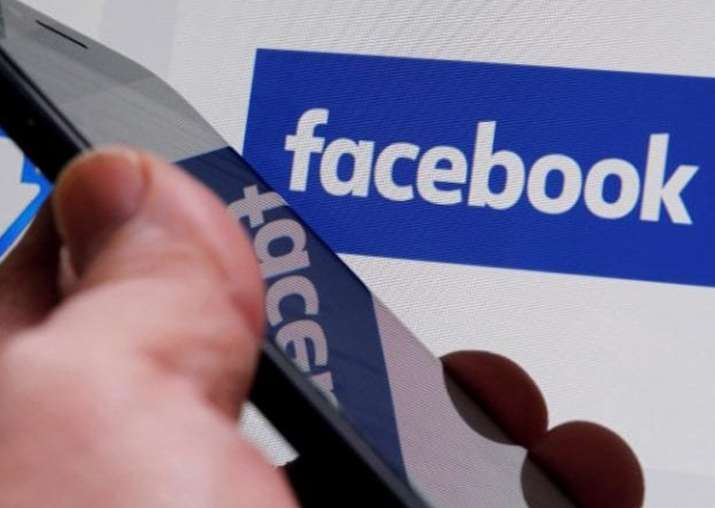 Facebook to launch messaging app for teens: Report
