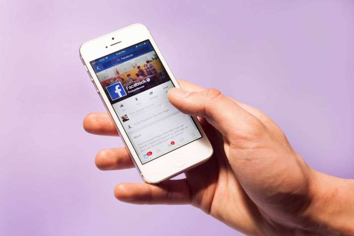 Impossible to neutralise hate content completely: Facebook