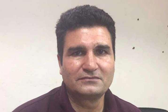 India Tv - GMADA engineer Surinderpal