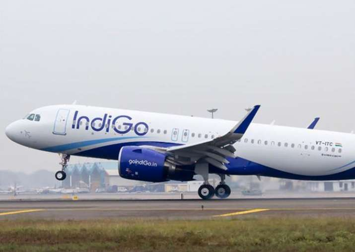 IndiGo interested in Air India, others might follow