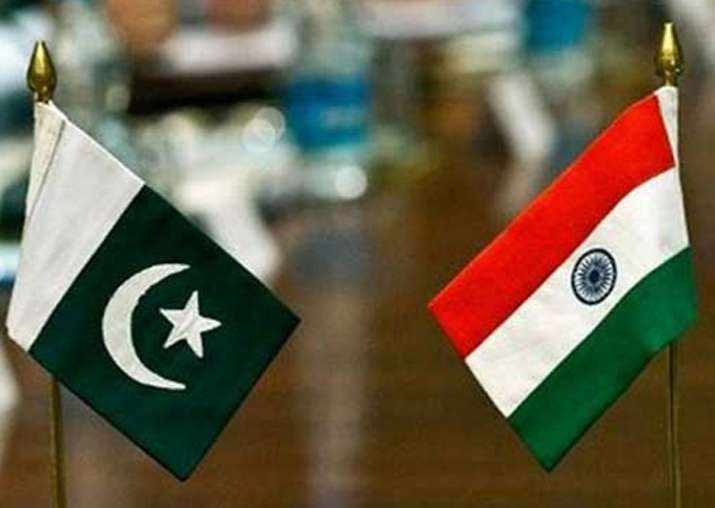 Will deal sternly with infiltration, ceasefire violations: