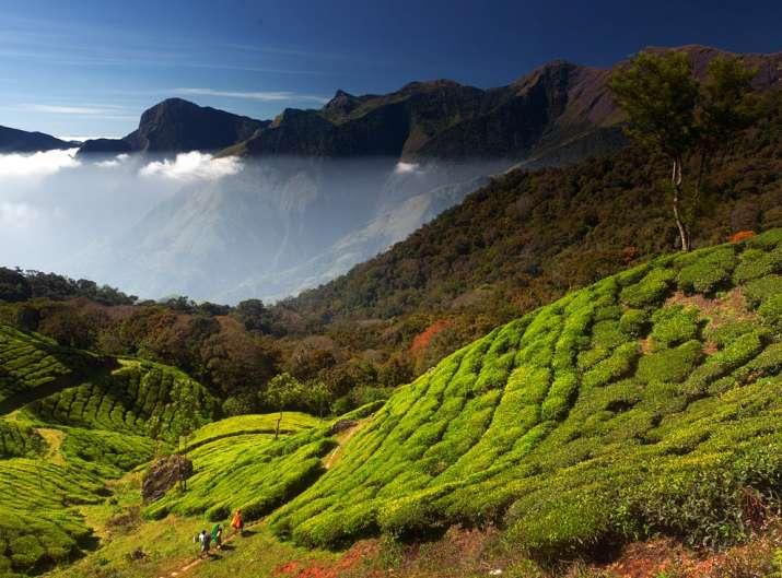 India Tv - Kerala India