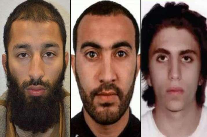Over 130 imams refuse to bury London Bridge attackers