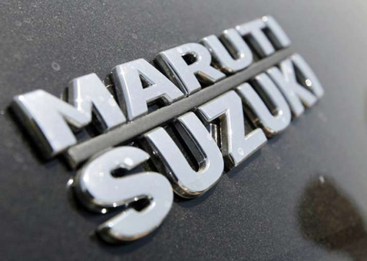 Maruti cuts prices by up to 3 pc to pass on GST benefit