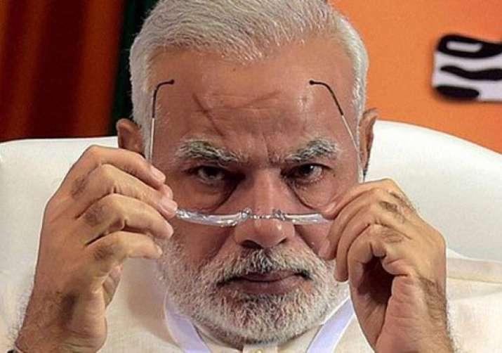 PM Modi in US: Trump's 'true friend' tweet sets tone