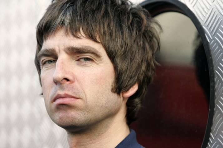 Noel Gallagher donates Don't Look Back In Anger profits to