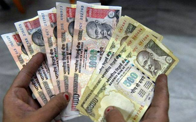 Deposit scrapped Rs 500, Rs 1000 notes with RBI by July 20: