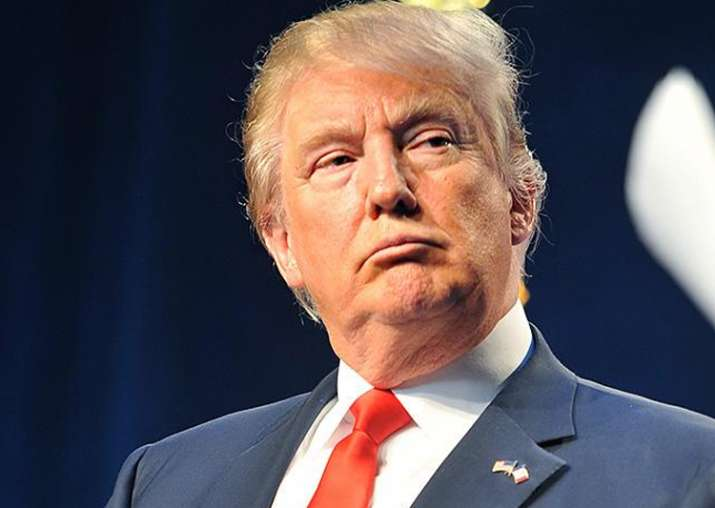 Donald Trump faces tough task unwinding Obama Cuba policy
