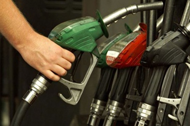 In last fortnightly revision, petrol price cut by Rs 1.12,