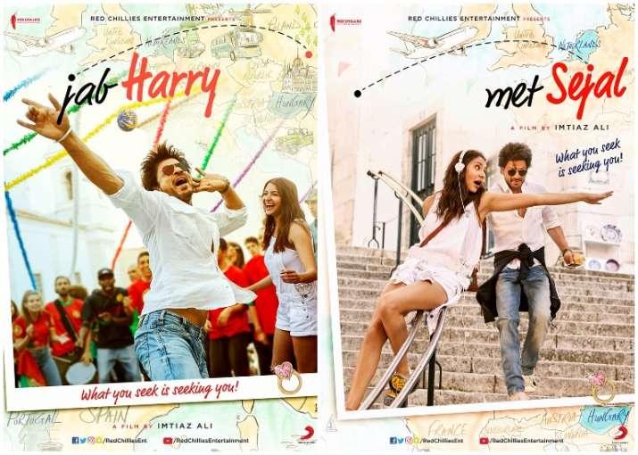 Jab Harry Met Sejal part 3 hd full movie download