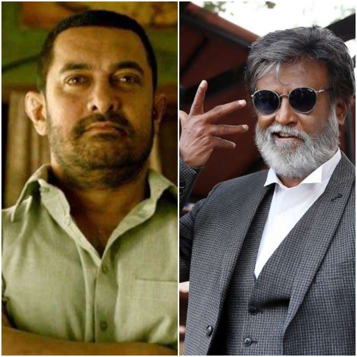 From Dangal to Kabali: Top 5 most watched Indian film