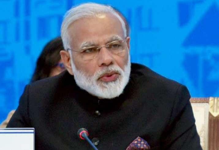 Prime Minister Narendra Modi will travel to the US on June