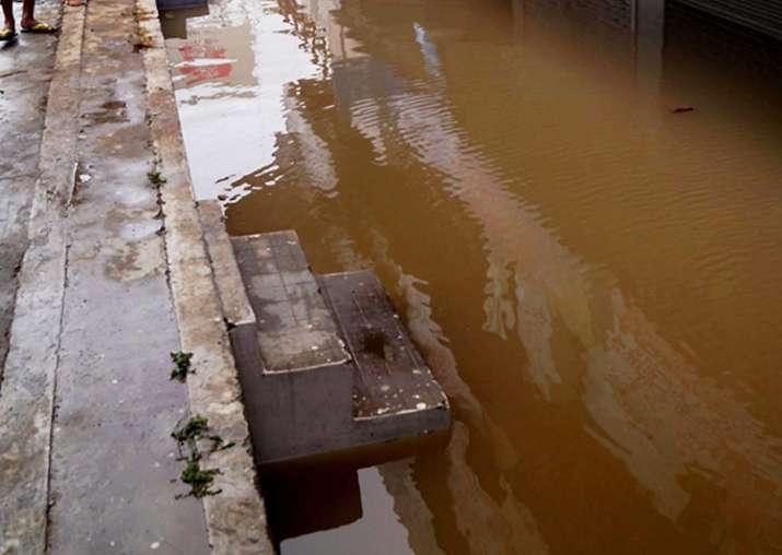 Pre-monsoon rains claim 16 lives in Maharashtra