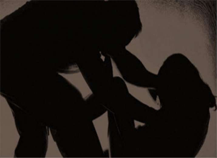 Head constable rapes daughter in at police outpost