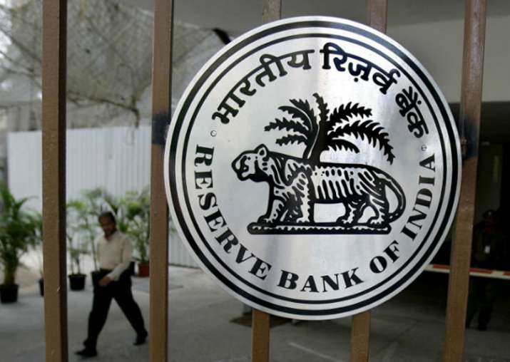 Forex reserves at record high of USD 381.955 billion: RBI