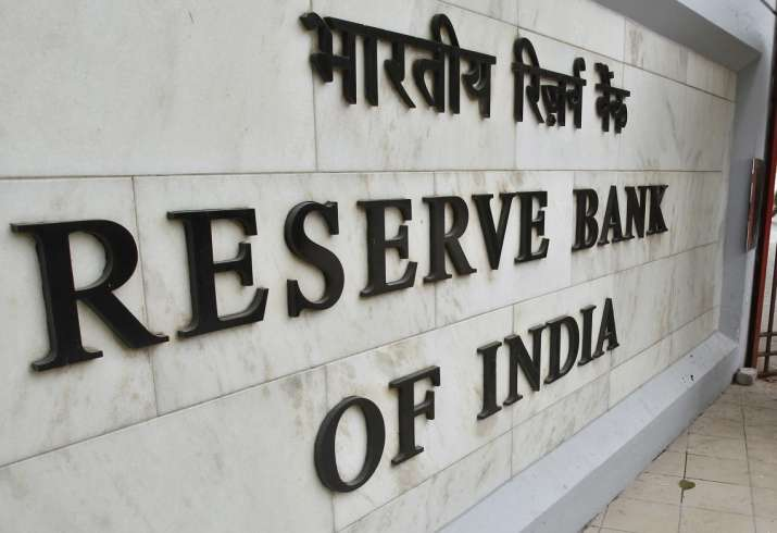 The RBI had last week identified 12 large defaulters for
