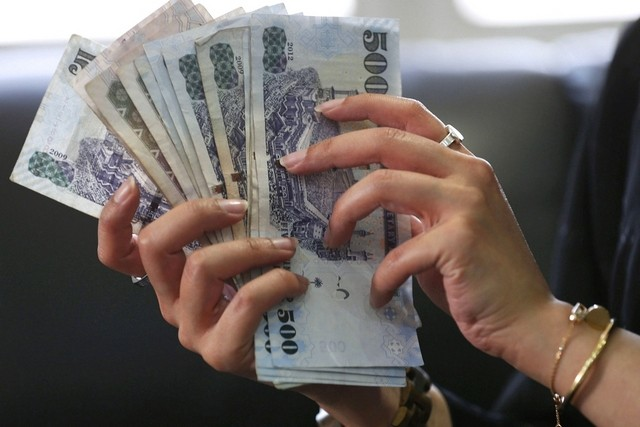 Saudi's new 'family tax' to affect 41 lakh Indian