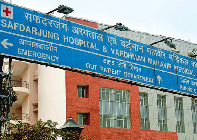 Newborn declared dead by hospital staff, found to be alive
