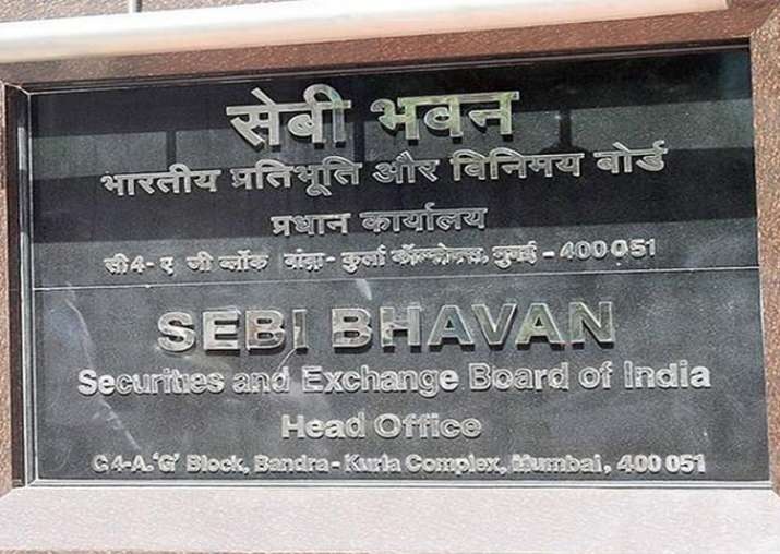 SEBI relaxes norms for lenders buying stake in distressed
