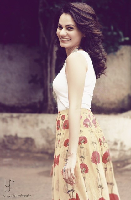 India Tv - singerr