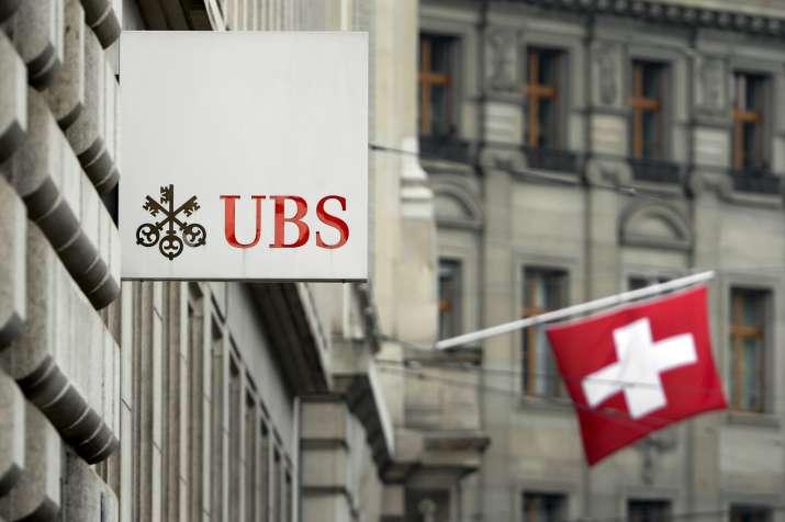 Switzerland ratifies auto account info sharing with India