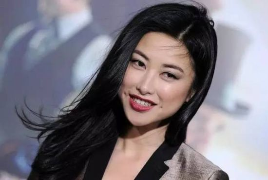 India Tv - Zhu Zhu