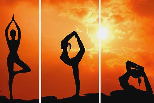 Reason Why International Yoga Day Is Celebrated On 21st June