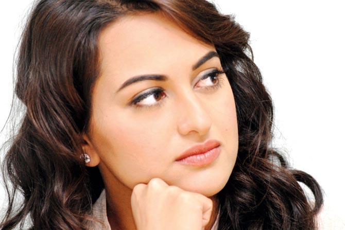 India Tv - Sonakshi Sinha