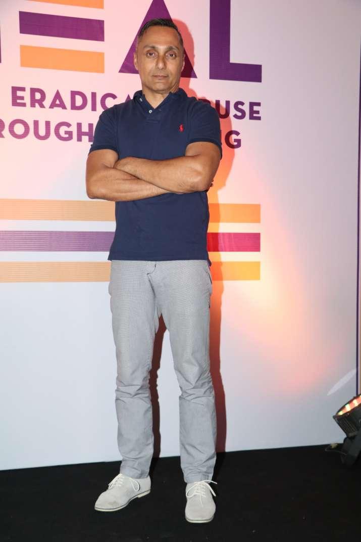 India Tv - Rahul Bose