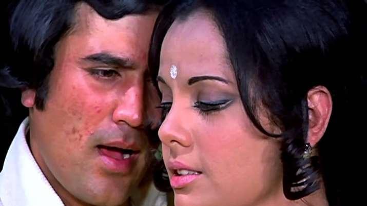 India Tv - Mumtaz