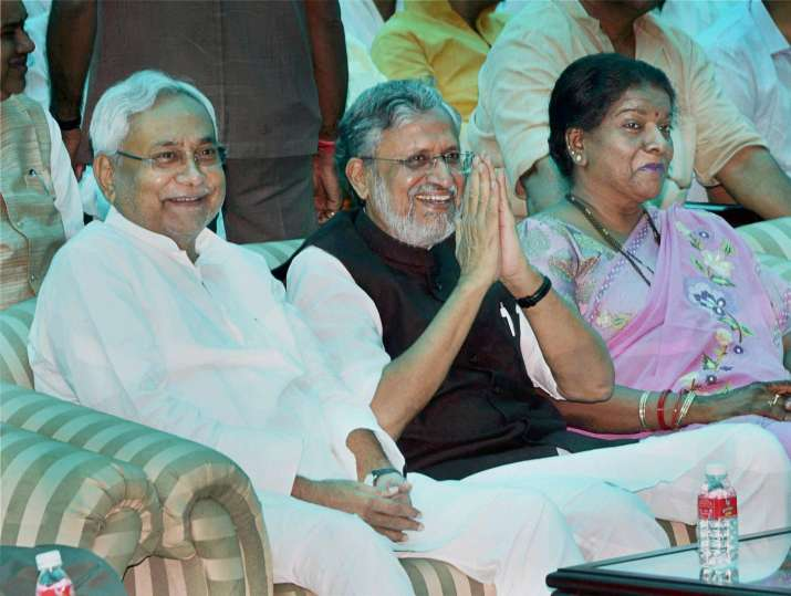 State govt will probe corruption cases against Lalu and